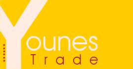 Younes Trade